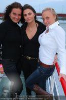 Best of 08 Party - Wien - Mo 05.01.2009 - 177