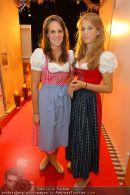 Best of 08 Party - Wien - Mo 05.01.2009 - 180