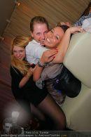 Best of 08 Party - Wien - Mo 05.01.2009 - 181