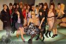 Best of 08 Party - Wien - Mo 05.01.2009 - 185