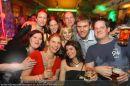 Best of 08 Party - Wien - Mo 05.01.2009 - 186