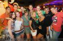 Best of 08 Party - Wien - Mo 05.01.2009 - 19