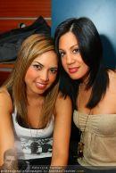 Best of 08 Party - Wien - Mo 05.01.2009 - 191