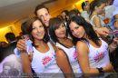 Best of 08 Party - Wien - Mo 05.01.2009 - 197