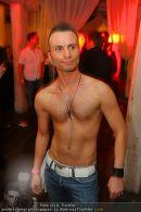 Best of 08 Party - Wien - Mo 05.01.2009 - 204