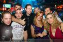 Best of 08 Party - Wien - Mo 05.01.2009 - 206