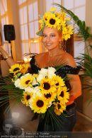 Best of 08 Party - Wien - Mo 05.01.2009 - 207