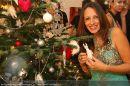 Best of 08 Party - Wien - Mo 05.01.2009 - 213