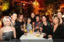 Best of 08 Party - Wien - Mo 05.01.2009 - 216