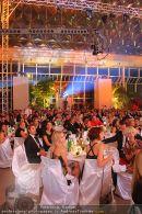 Best of 08 Party - Wien - Mo 05.01.2009 - 217