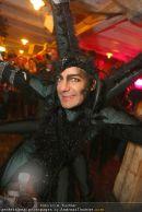 Best of 08 Party - Wien - Mo 05.01.2009 - 221
