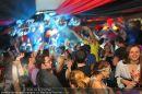 Best of 08 Party - Wien - Mo 05.01.2009 - 225