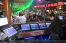 Best of 08 Party - Wien - Mo 05.01.2009 - 229
