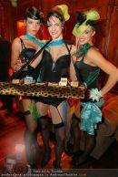 Best of 08 Party - Wien - Mo 05.01.2009 - 247