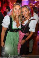 Best of 08 Party - Wien - Mo 05.01.2009 - 257