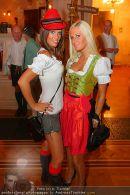 Best of 08 Party - Wien - Mo 05.01.2009 - 259
