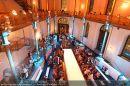 Best of 08 Party - Wien - Mo 05.01.2009 - 26