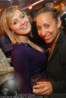 Best of 08 Party - Wien - Mo 05.01.2009 - 262