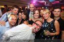 Best of 08 Party - Wien - Mo 05.01.2009 - 264