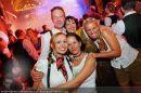 Best of 08 Party - Wien - Mo 05.01.2009 - 27