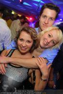 Best of 08 Party - Wien - Mo 05.01.2009 - 270