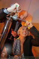 Best of 08 Party - Wien - Mo 05.01.2009 - 275