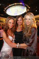 Best of 08 Party - Wien - Mo 05.01.2009 - 279
