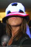 Best of 08 Party - Wien - Mo 05.01.2009 - 289