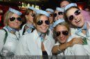 Best of 08 Party - Wien - Mo 05.01.2009 - 29