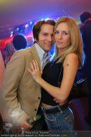 Best of 08 Party - Wien - Mo 05.01.2009 - 290