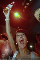 Best of 08 Party - Wien - Mo 05.01.2009 - 291