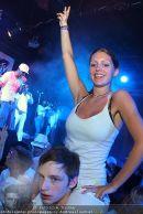 Best of 08 Party - Wien - Mo 05.01.2009 - 293