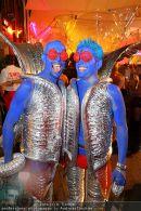 Best of 08 Party - Wien - Mo 05.01.2009 - 297