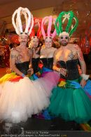 Best of 08 Party - Wien - Mo 05.01.2009 - 298