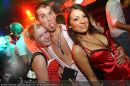 Best of 08 Party - Wien - Mo 05.01.2009 - 307