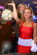 Best of 08 Party - Wien - Mo 05.01.2009 - 310