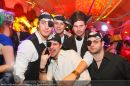 Best of 08 Party - Wien - Mo 05.01.2009 - 321