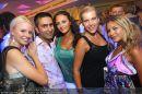 Best of 08 Party - Wien - Mo 05.01.2009 - 337