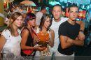 Best of 08 Party - Wien - Mo 05.01.2009 - 338
