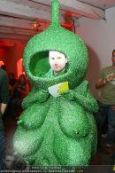 Best of 08 Party - Wien - Mo 05.01.2009 - 343