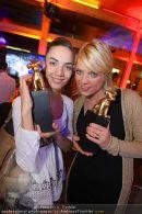 Best of 08 Party - Wien - Mo 05.01.2009 - 344