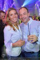 Best of 08 Party - Wien - Mo 05.01.2009 - 347