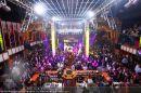 Best of 08 Party - Wien - Mo 05.01.2009 - 35