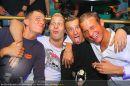 Best of 08 Party - Wien - Mo 05.01.2009 - 354