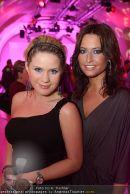 Best of 08 Party - Wien - Mo 05.01.2009 - 355