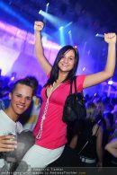 Best of 08 Party - Wien - Mo 05.01.2009 - 360