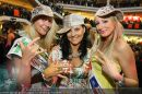 Best of 08 Party - Wien - Mo 05.01.2009 - 361