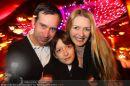 Best of 08 Party - Wien - Mo 05.01.2009 - 364