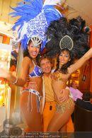 Best of 08 Party - Wien - Mo 05.01.2009 - 366