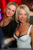 Best of 08 Party - Wien - Mo 05.01.2009 - 369
